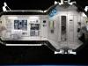 svemirski-hotel-1