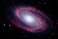 Galaksija_01