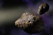 asteroid_01