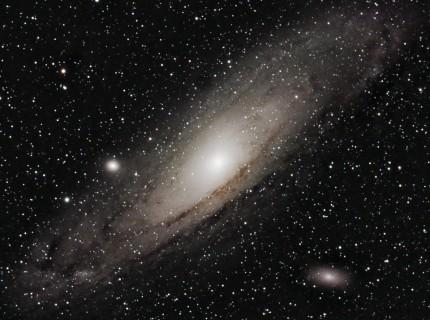 galaksija_02