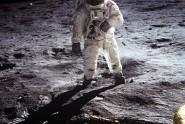 Šetnja po Mjesecu
