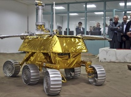 510x328-images-stories-Astronautika-Kina-2011-china_moon-mars_rover