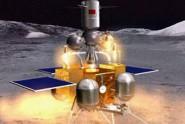 Misije uzimanja uzoraka Mjesečeva tla planirane za kraj desetljeća