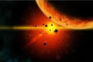 meteorit_01