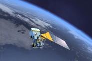satelit_01