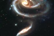 filament-galaksija
