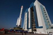china-tiangong-1-rocket-launch-site