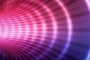 brzina-svjetlosti