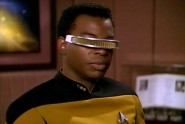geordi_la_forge_star_trek