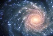 galaksija-NGC1232