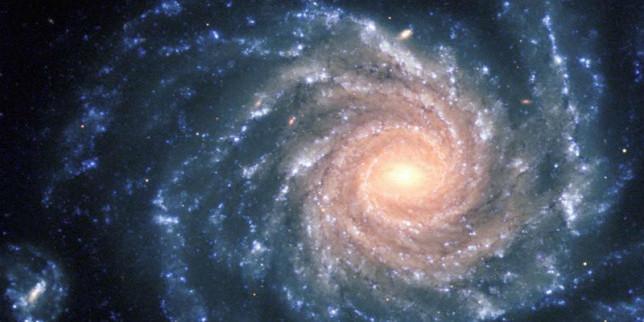 Rezultat slika za galaksija