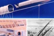 lansiranje-vlaka-u-svemir