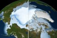 led-na-sjevernom-polu