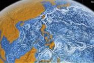 oceanske-struje