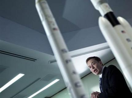 Elon-Musk-Space-Exploration-Technologies