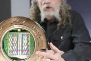 fotoaparat-spectral-instrumentsa
