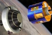 meteosat-satelit