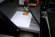 printer-hrane